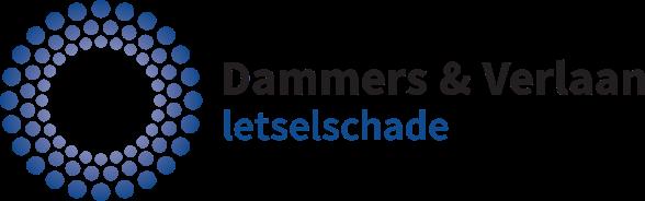 Dammers & Verlaan Letselschade